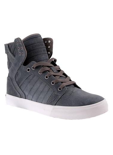 Supra Casual Ayakkabı Renkli